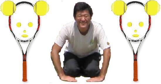 2008-7.jpg
