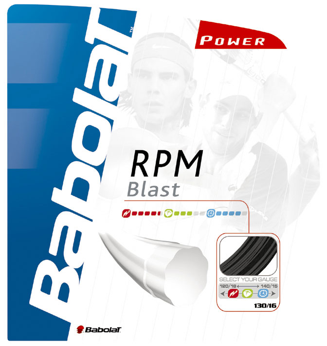 rpm_blast[1].jpg