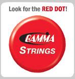 big_red_dot4[1].jpg