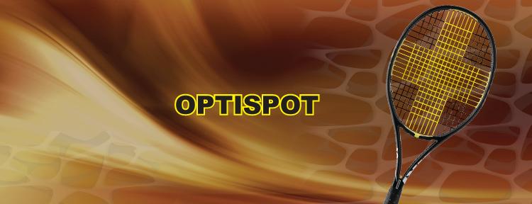 OPTISPOT[1].jpg