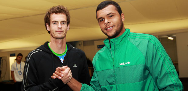 Murray_Tsonga_Queens-.jpg