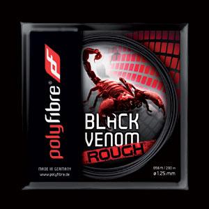 BlackVenomRough-b[1].jpg