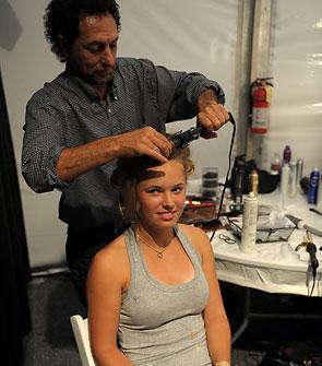 Caroline Wozniacki - private 18[1].jpg