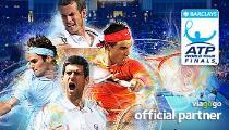barclaysatpworldtourfinalsnew_l[1].jpg
