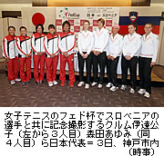 20120203at31b[1].jpg