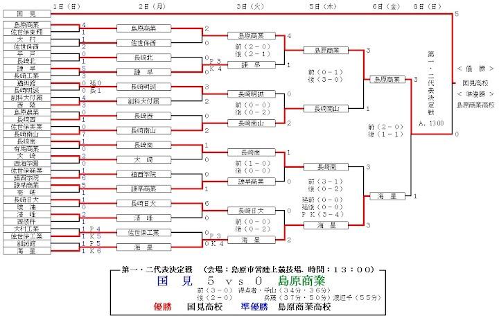 b6ce3830[1].jpg