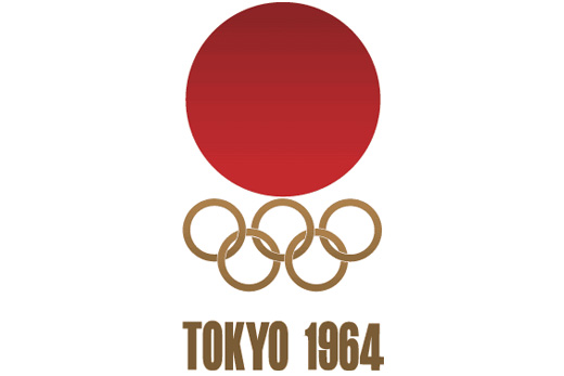 olympic_logo-5[1].jpg