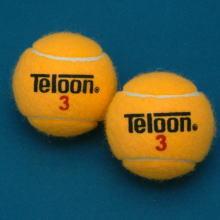 tennisball-teloon.jpg